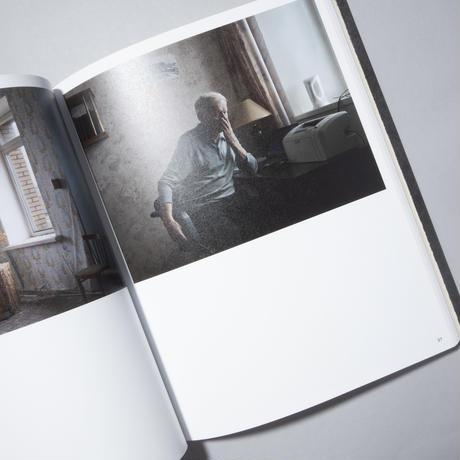 ARKTIKUGOL /  Leo Delafontaine(レオ・ドラフォンテーヌ)