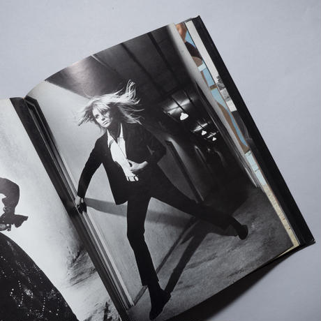 World Without Men / Helmut Newton(ヘルムート・ニュートン)