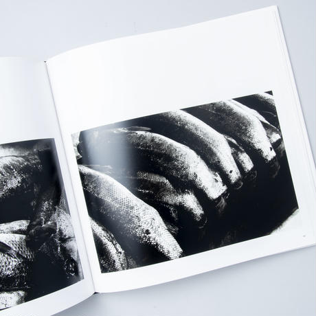 """日々 """"HIBI"""" TSUKIJI MARKET PHOTOGRAPH /加藤孝( TAKASHI KATO)"""