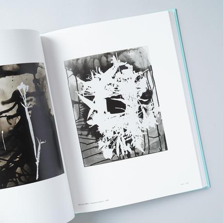 うつくしい実験 ニューヨークとの50年 / 杉浦邦恵 (Kunie Sugiura)