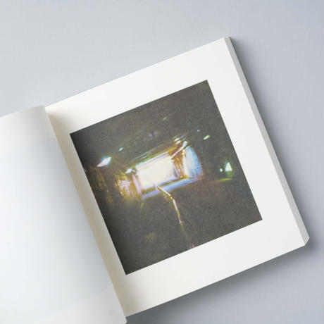君の住む街 / 奥山由之(Yoshiyuki Okuyama)
