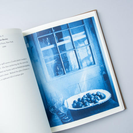 LIFE'S EVENING HOUR / John Dugdale(ジョン・ダグデール)