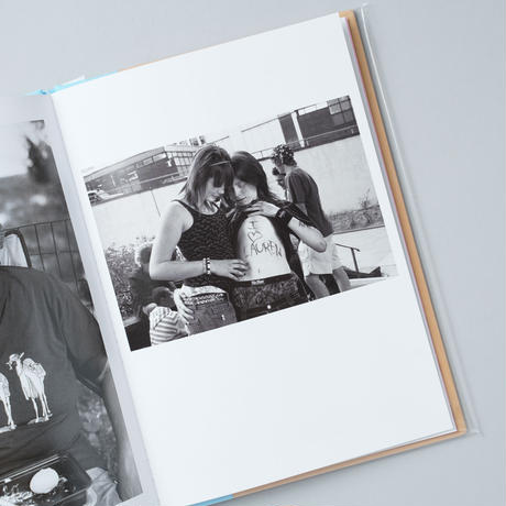 Love You (One Picture Book Two #23 ) / Deanna Templeton (ディアナ・テンプルトン)