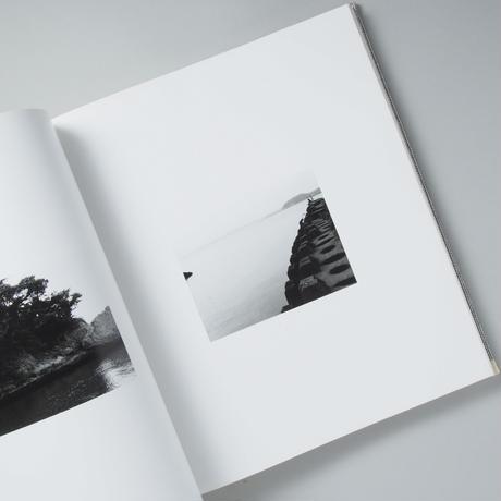 [新刊] Custom Chair Album / 佐内正史(Masafumi Sanai)