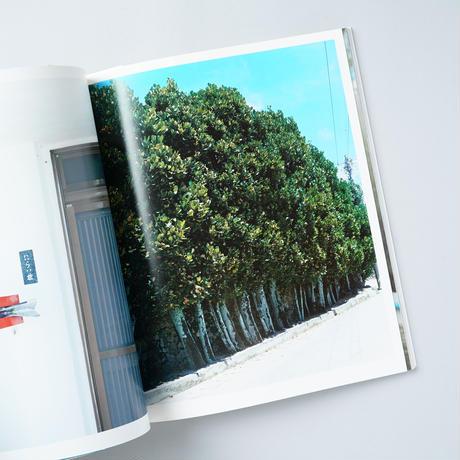島々 / 長野陽一 (Yoichi Nagano)
