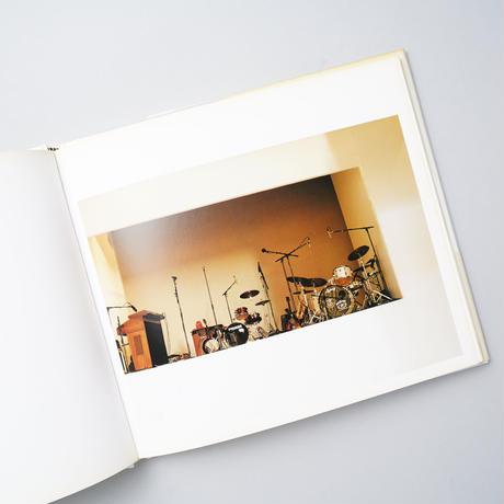 In-between 1 デンマーク・ポーランド / ホンマタカシ(Takashi Homma )