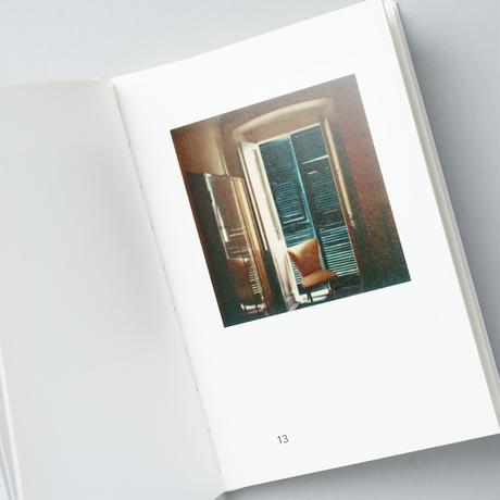 Polaroid / Robby Muller(ロビー・ミューラー)