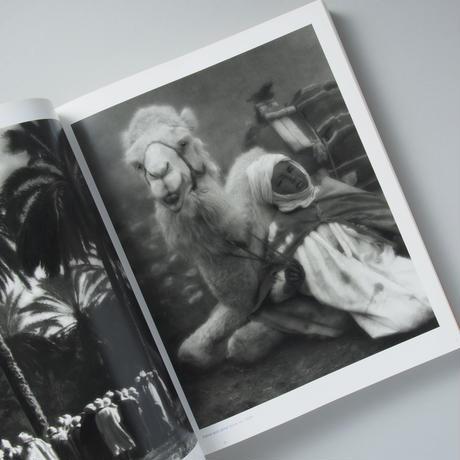 Martin Munkacsi edited by F.C. Gundlach / マーティン・ムンカッチ