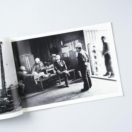 港町エレジー  / 石川真生(Mao Ishikawa)
