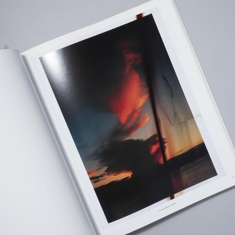 View from above / Wolfgang Tillmans (ヴォルフガング・ティルマンス)