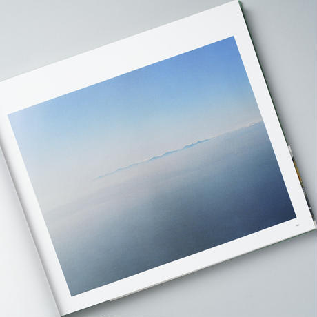 国東半島 / 石川直樹(Naoki Ishikawa)