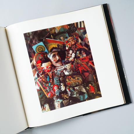 FACES AND FACADES / STEPHEN SHORE(スティーブン・ショア)、MARIE COSINDAS(マリー・コシンダス)、ほか