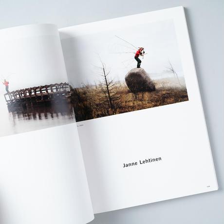 PHOTOGRAPHICA ゼロ時代の写真 2000-2009
