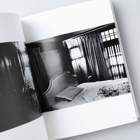Endless Night 2001 連夜の街 / 石内都(Miyako Ishiuchi)
