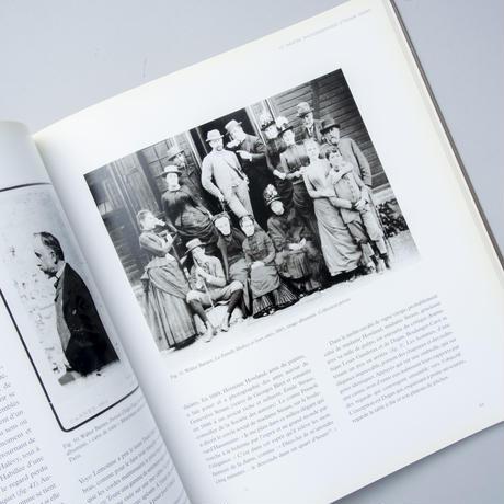 EDGAR DEGAS Photographe / Edgar Degas(エドガー・ドガ)