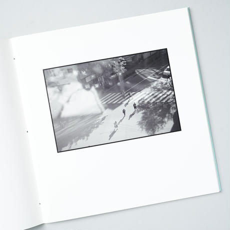 [サイン入/Signed] Layered / ハービー・山口 (Herbie Yamaguchi)