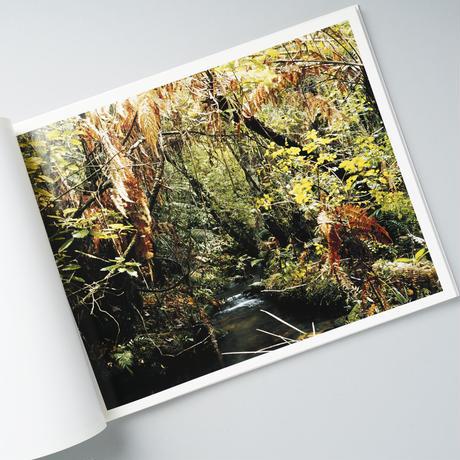 THE VOID / 石川直樹(Naoki Isikawa)