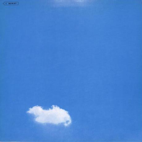 ジョンレノン、プラスチック・オノ・バンド / ライブ・イン・トロント(ドイツ 2EMI)(LPレコード)