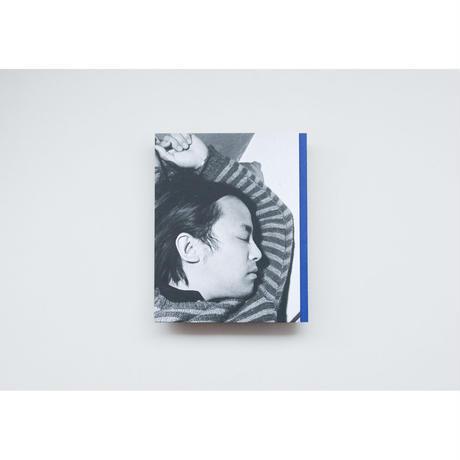 新『FACE TO FACE』Seiichi Furuya & Christine Gössler