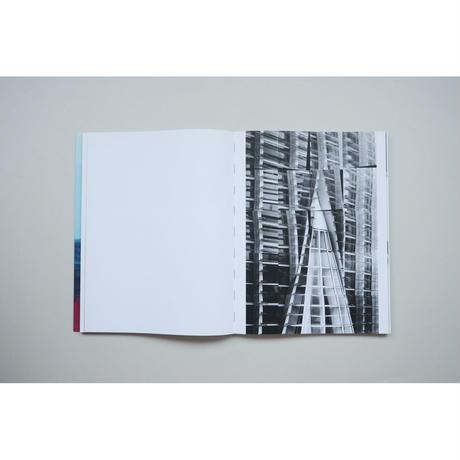 新『The Narcissistic City』Takashi Homma