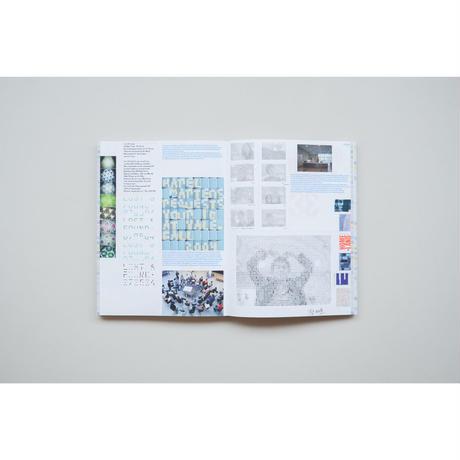 新『Re-Printed Matter』Karel Martens