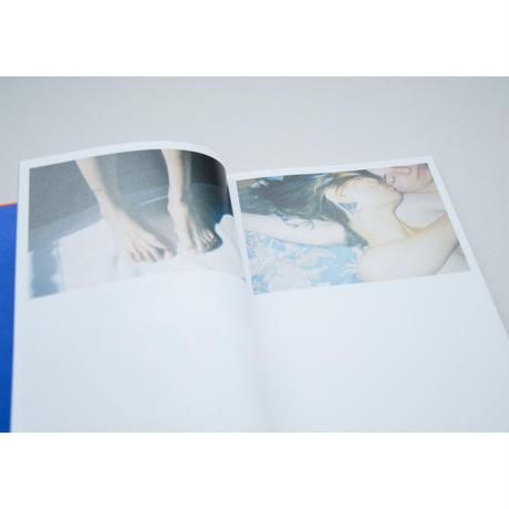新『Grand Amour』Lin Zhipeng aka No.223