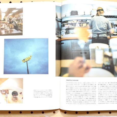 OYATTU MAGAZINE おやつマガジン issue #2