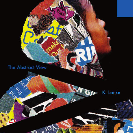 K. Locke - The Abstract View