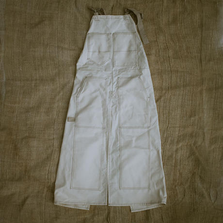 Full length Apron (Two pockets)