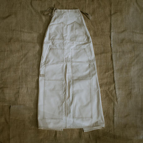 Full length Apron (Mountain)
