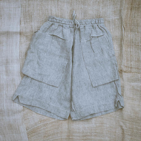 Inside out  Shorts S size