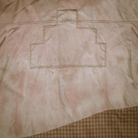 牧歌的Shirt (茜) 2