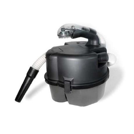 ガードナー ルームシャンプー器 人用 ペット用 水が垂れない 室内 簡単