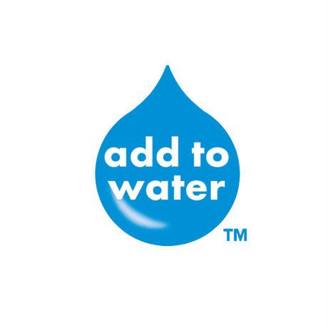 飲み水に入れるデンタル液240ml(ペットキン Petkin)