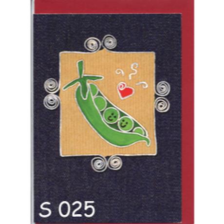 5a212bf192d75f6e720008aa