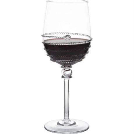 [Juliska] AMALIA FULL BODY RED WINE GLASS