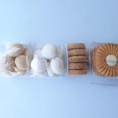 クッキーBOX   ※到着日指定商品【アイテム説明●参照】