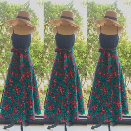 Bouncy Skirt  バウンシースカート ラップスカート PGcell