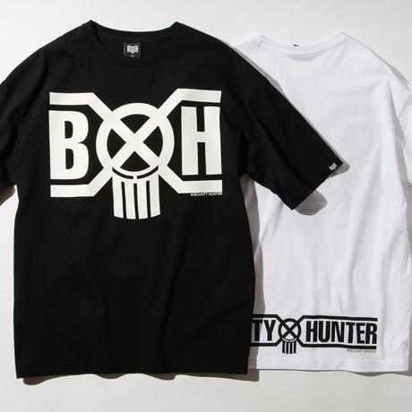BxH Logo Big Tee