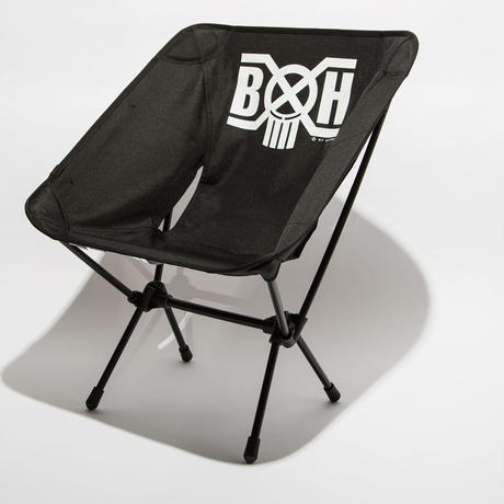 BxH / Helinox Tactical Chair