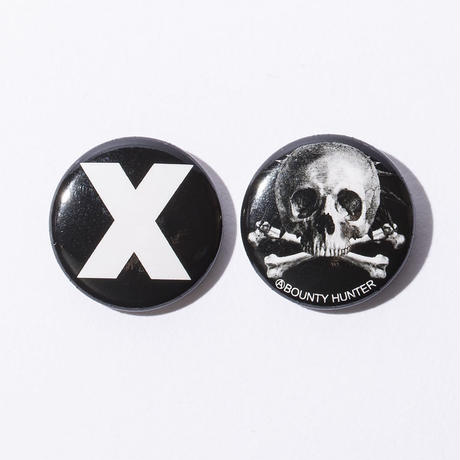 BxH Button Badge 02
