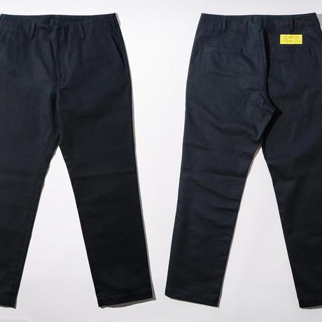 BxH Classic Work Pants