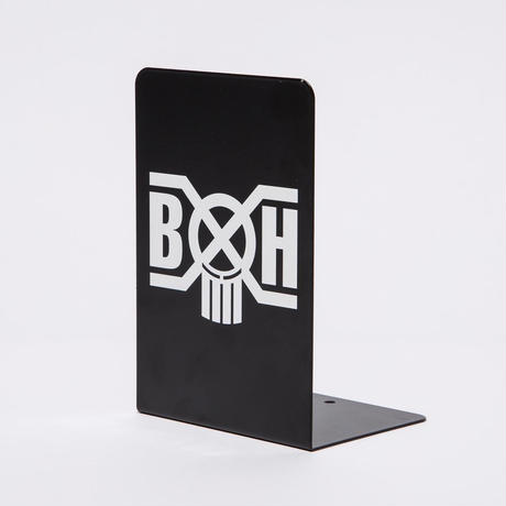 BxH Book Stand Large