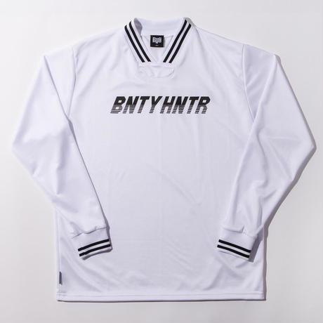 BxH Soccer L/S Shirts