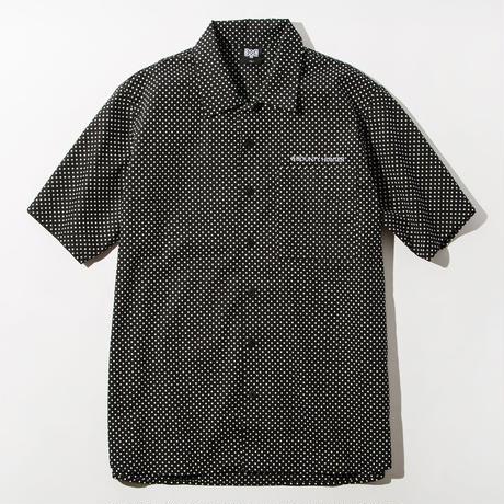 BxH Dot S/S Shirts