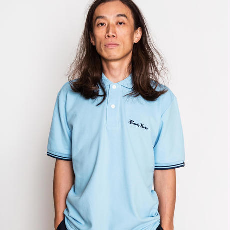 BxH Polo Shirts