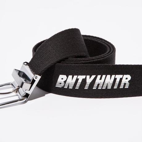 BxH Nylon Work Man Belt