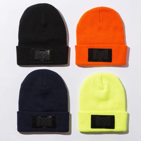 BxH Thinsulate Knit Cap