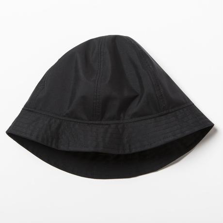 BxH Three Layered Hat