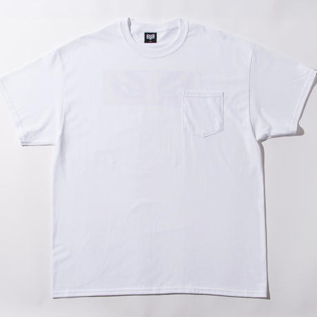 BxH Watching You Pocket Tee